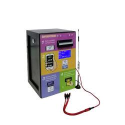 Distributore automatico senza fili Banconota-Di gestione di WiFi del router della macchina di WiFi del nuovo prodotto 2020