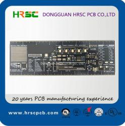 휴대용 퍼스널 컴퓨터 정제 컴퓨터 PCB 무선 Foldable Bluetooth 도박 키보드 PCB 마우스 PCB 회의