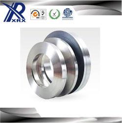 AISI 201 430 304 321 1 Kgあたり310S 316 2bステンレス鋼の価格