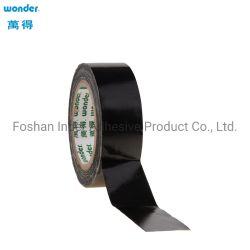 Un paño de tela Hot Melt cinta autoadhesiva ---- pregunto marca Venta caliente