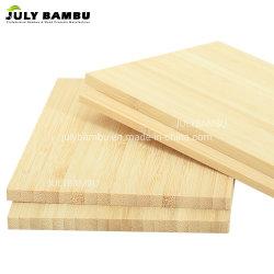 Milieuvriendelijke Vouw 3mm van de Vouw van het Bamboe Houten 1 het Blad van het Triplex van het Bamboe