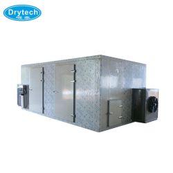新技術果物乾燥装置ヒートポンプフルーツ乾燥機野菜 ドライヤドライヤ肉乾燥機シーフード乾燥機工場 広州への供給