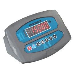 مؤشر الوزن الرقمي X1 LED لمقياس الوزن