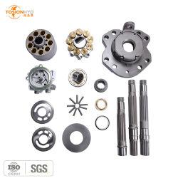 K3V onderdelen hydraulische pomp Mini graafmachine Overige bouwmachines Reserve Onderdelen met Yanmar JCB