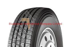 Aeolus Gummireifen-Dreieck ermüdet ATV Tracmax Reifen verwendeten Gummireifen-LKW-Reifen