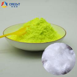 Китай поставщиков химических добавок OB - 1 393 для пластмасс 800 меш Brightener Fineness Agent Ob1