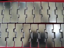 Горячая продажа лучшая цена высокое качество поверхности стола из нержавеющей стали для цепи Can/Продовольственной контейнер Перенос пищи пить Трансмиссия цепного транспортера