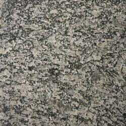 Großhandelspreis Natürliches China Granit Stein Granit Slab Heißer Verkauf Produkte