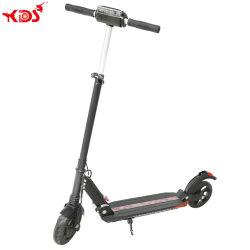 Kds-Es10 350W Novo Design dobrável populares Scooter eléctrico