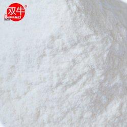 Prodotto chimico HPMC per il mortaio asciutto, mastice della parete, adesivo delle mattonelle di ceramica