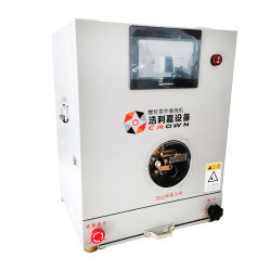 Тефлоновую ленту механизма уплотнения резьбы тефлоновую ленту наматывается машины (WL-1308)