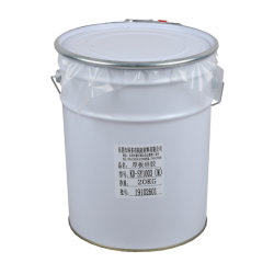 Flüssiger Silikon-Gebrauch für niedrige Beschichtung und Farben-Beschichtung auf allgemeinem Gewebe