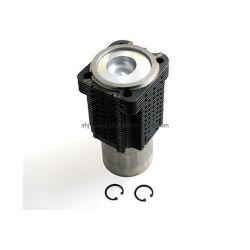 Детали двигателя дизельного генератора 913 гильзы цилиндра для Deutz