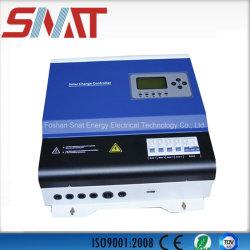 192V 50A Alta Tensão da Energia Solar Hybrid Solar Power Controller