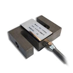 Tensão do Sensor de força 50kg 100kg 200kg 300kg s tipo célula de carga