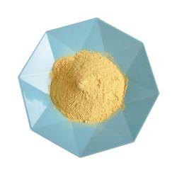 Litharge/tetróxido de chumbo/Amarelo de óxido de chumbo /Óxido de chumbo CAS 1317-36-8
