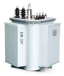 محول ثلاثي الأبعاد ثلاثي الأبعاد ذو قلب رول، مزود بتقنية Energy-Saving، محول تشويش أقل