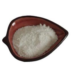 2021 도매 고품질 공장 가격 나트륨 구연산염 음식 급료 구연산 Monohydrate