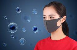 Le mascara N95 Tube faciale Cirurgica Protectoras Descartavel Antipolucion KN95 Desechables Descartaveis Con Filtro Poeira Personaliza Quirurgica de