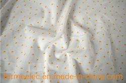 직물 셔츠 직물 천 봄 가을 겨울 셔츠 직물 21 웨일즈 150g 코듀로이 코튼