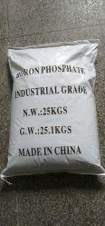13308-51-5 Phosphate de bore