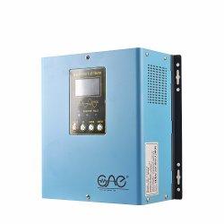 700w 1000va 12V 24V 110V 120V 220V 230V hors réseau hybride solaire onduleur onduleur Onde sinusoïdale pure Mini Micro onduleur avec contrôleur PWM