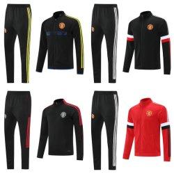 Inglaterra 2021/22 Irlanda equipa de futebol Club camisolas de Kits de esteira