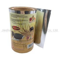 プラスチックロールフィルムを包む適用範囲が広い印刷された薄板になる食品等級のクッキー