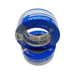 3D 인쇄용 3M Blue Masking Tape 3m 2090