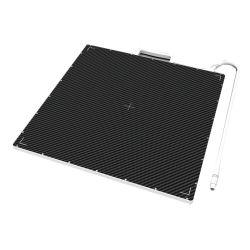 Rayos X digitales Detector de Panel Plano Fpd para humanos y veterinarios
