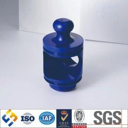 OEM センター CNC 旋盤 / フライス加工 / 旋削加工食品機械用カスタマイズ部品