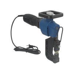 전기 소형 덕트 플랜지 조인트 기계