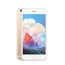 Ananda Telefono smartphone Telefono seconda mano cellulare ricondizionato IP Telefono