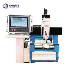 Meilleure vente Plasma 1530 avec l'eau de refroidissement de la machine CNC de métal Plasma Cutter