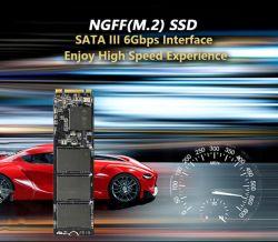 Wöchentliche Angebote Chipstark Internal M. 2 NGFF SSD Festplatte 128GB