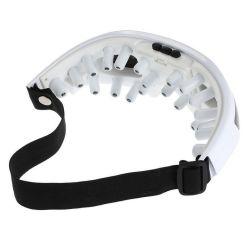 Augen-SorgfaltMassager entlasten Druck-Augemassager-Hilfsmittel