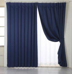 La humedad baja permeabilidad TPU Film para cortinas opacas