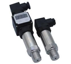 Type de plume piezo résistif avec capteurs de pression 4-20 mA