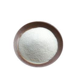 Vendo Natural Palmetto Extrato de Frutas em pó com ácidos graxos para a saúde dos homens