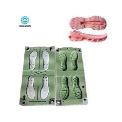 أحذية حقن EVA للبيع الساخن سول موولد استخدم هواراش ساندال قوالب للسيدة