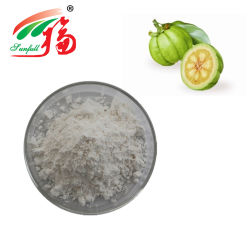 자연적인 Garcinia Combogia 추출 60% Hca Hydroxy 구연산