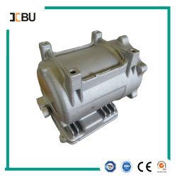 주문을 받아서 만들어진 알루미늄은 자동 제품을%s 기계로 가공하는 주물과 CNC를 정지한다