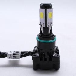 Ссб H4 Комплект ксеноновых ламп высокой интенсивности СВЕТОДИОДНЫЙ ИНДИКАТОР фар H4/H6 Hi индикатор дальнего света фар мотоциклов