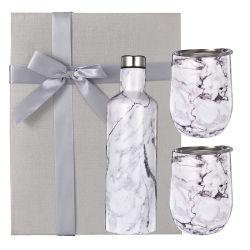 Подарок тумблерный Swig изолированный термос наружное кольцо подшипника 1, вина с расширительного бачка 2 яйцо кофе кружки молока