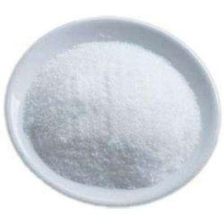PAM personalizzabile del catione del poliacrilammide dei prodotti chimici