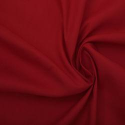 Tessuto per tasche in cotone 90/10 80/20 65/35 poliestere