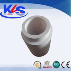 Kalziumkieselsäureverbindung, Aluminiumkieselsäureverbindung, Aluminiumtitanatsprue-Buchse