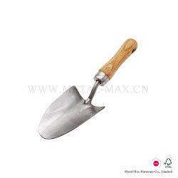 Fournitures d'outils de plein air jardinier Junior Les enfants de la joie de plaisir le jardinage pelouse pelle à main pour les enfants truelle de creusement