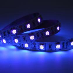NASTRO di IR LED della striscia di IP33 SMD5050 IR LED