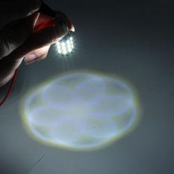 Autolampen T20 T25 Auto Lamp 1156 1157 3157 Bay15D LED